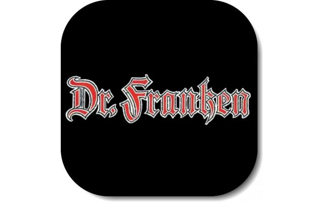 Dr Franken (For Sale - Apps Only)