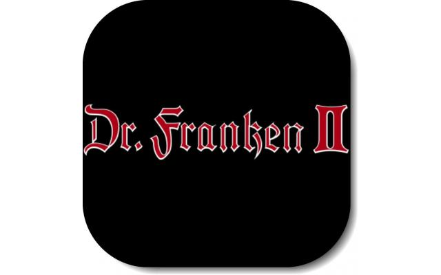 Dr Franken II (For Sale - Apps Only)