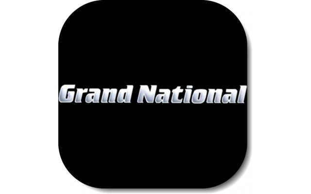 Grand National (For Sale - Apps Only)