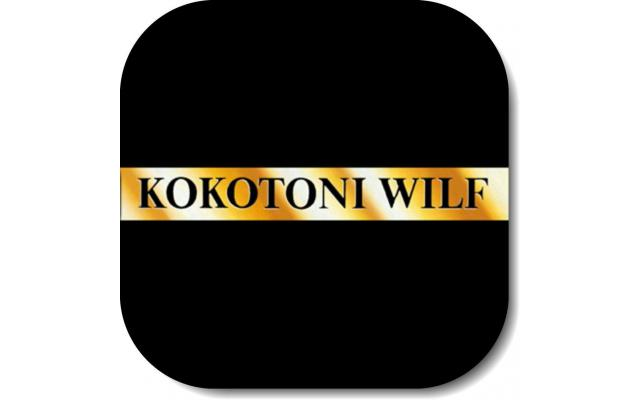 Kokotoni Wilf (For Sale - Apps Only)
