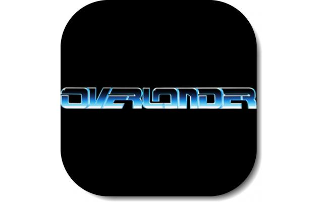 Overlander (For Sale - Apps Only)