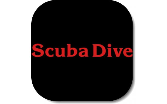 Scuba Dive (For Sale - Apps Only)
